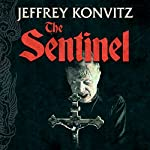 The Sentinel | Jeffrey Konvitz