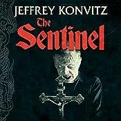 The Sentinel | Jeffrey Konvitz