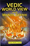 img - for Vedic World View and Modern Science book / textbook / text book