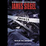 Deceit | [James Siegel]