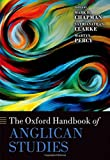 img - for The Oxford Handbook of Anglican Studies (Oxford Handbooks in Religion and Theology) book / textbook / text book