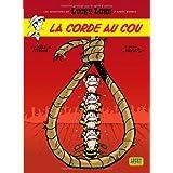 Aventures de Lucky Luke d'apr�s Morris (Les) - tome 2 - Corde au cou (La)par Laurent Gerra