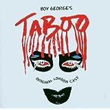 Boy George's Taboo