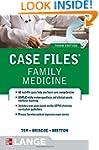 Case Files Family Medicine, Third Edi...