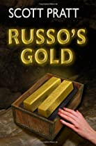Hot Sale Russo's Gold