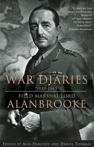 war-diaries-1939-1945-field-marshall-lord-alanbrooke-new-edition-by-alanbrooke-alan-brooke-viscount-