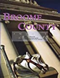 img - for Broome County: IMAGES book / textbook / text book