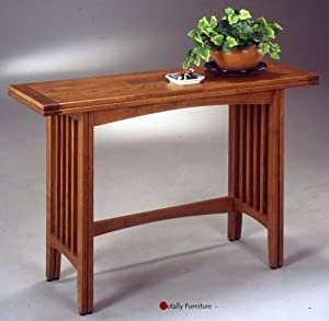 Share facebook twitter pinterest currently unavailable we for Convertible console table