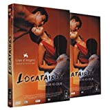 Locataires - dition 2 DVDpar Lee Seung-yeon