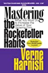 Mastering the Rockefeller Habits: Wha...
