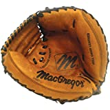 MacGregor MCCM200X Varsity Series 33.5 in. Catchers Mitt by MacGregor