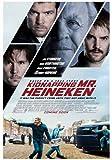 15-202「ハイネケン 誘拐の代償」(ベルギー・イギリス・オランダ)