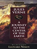 A Journey to the Center of the Earth (Voyages Extraordinaires)
