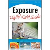 Exposure Digital Field Guideby Alan Hess