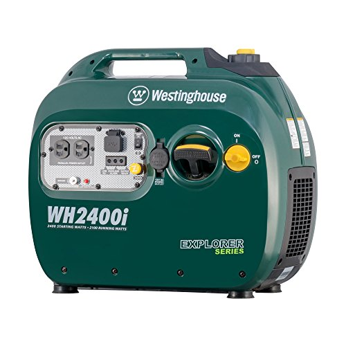 westinghouse-wh2400i-portable-inverter-generator-2100-running-watts-and-2400-starting-watts-carb-com