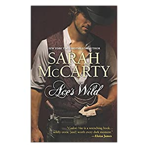 Ace's Wild by Sarah McCarty