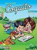 Coquito Classico (2015 Edition): Lectura Inicial