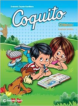 Coquito Clasico (2014 Edition) (Spanish Edition) (Spanish) Paperback