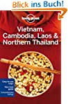 Vietnam, Cambodia, Laos & Northern Th...