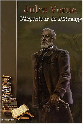 Hommage à Jules Verne, précurseur de notre temps 511%2B3CSEGML._SX332_BO1,204,203,200_