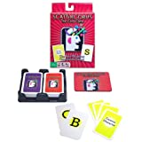 Winning Moves Games Scattergories The Card Games