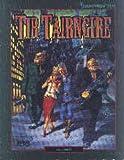 Tir Tairngire (Shadowrun 7210) (1555601979) by Findley, Nigel D.