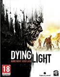 Dying Light [PC Code - Steam]