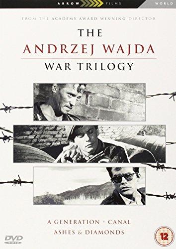 the-andrzej-wajda-war-trilogy-dvd-reino-unido