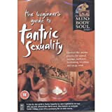 echange, troc Tantric Sexuality-Beginners [Import anglais]