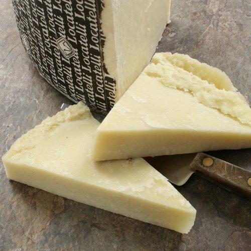 locatelli-pecorino-romano-pound-cut-155-ounce-by-igourmet-by-igourmet-foods