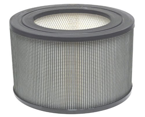 honeywell 21600 replacement air cleaner hepa filter best. Black Bedroom Furniture Sets. Home Design Ideas