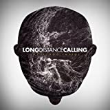 Flood Inside by Long Distance Calling (2013) Audio CD