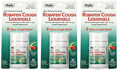 robafen-cough-liquidgels-dextromethorphan-hbr-usp-15mg-20-liquidgels-3-packs