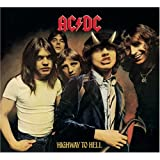 Highway to Hell ~ AC/DC