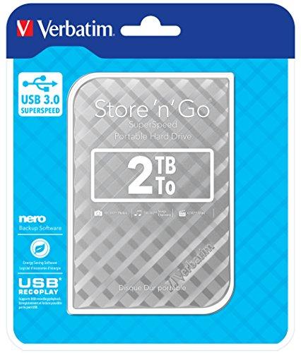 verbatim-storen-go-53198-gen-2-externe-festplatte-2tb-635cm-25-zoll-usb-30-silber