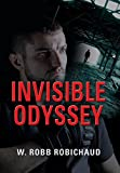 img - for INVISIBLE ODYSSEY book / textbook / text book