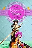 Les Demoiselles chéries, Tome 2 : La Prisonnière de Venise