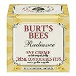 Burt's Bees - Radiance - Cr�me contou...