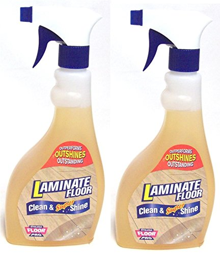 2-x-stikatak-floor-pro-laminate-floor-cleaner-spray-clean-shine-500ml