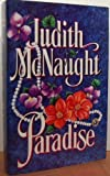 Paradise (0671601296) by Judith McNaught