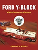 img - for Ford Y-Block: A Performance History book / textbook / text book