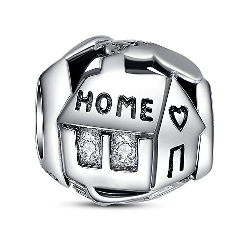 glamulet-art-womens-925-sterling-silver-crystal-home-sweet-house-openwork-bead-charm-fits-pandora-br