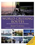 World Cruising Routes: 7th edition: 1...