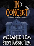 img - for In Concert book / textbook / text book