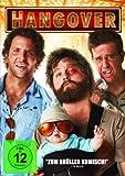 DVD-Vorstellung: Hangover