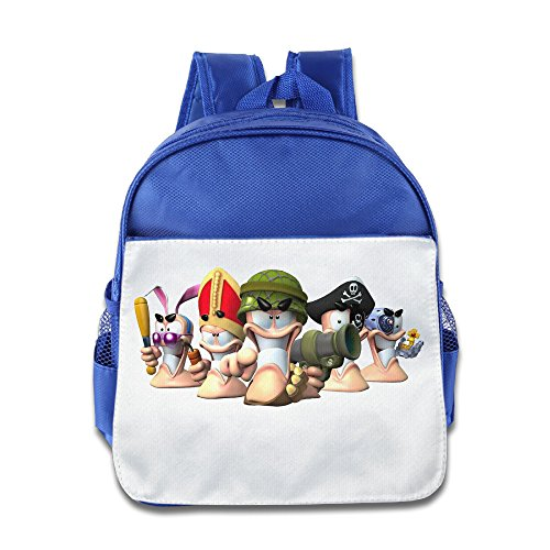xjbd-custom-personalized-worms-wmd-boys-and-girls-shoulders-bag-for-1-6-years-old-royalblue