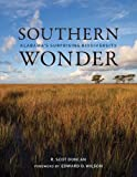 Southern Wonder: Alabamas Surprising Biodiversity