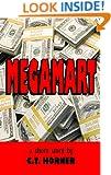 MegaMart