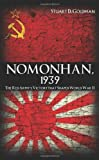 Nomonhan, 1939: The Red Army