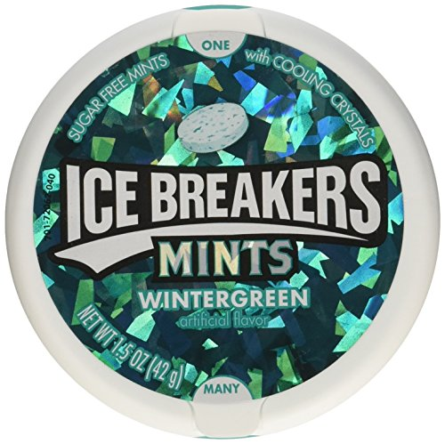 ice-breakers-mints-wintergreen-pack-of-8